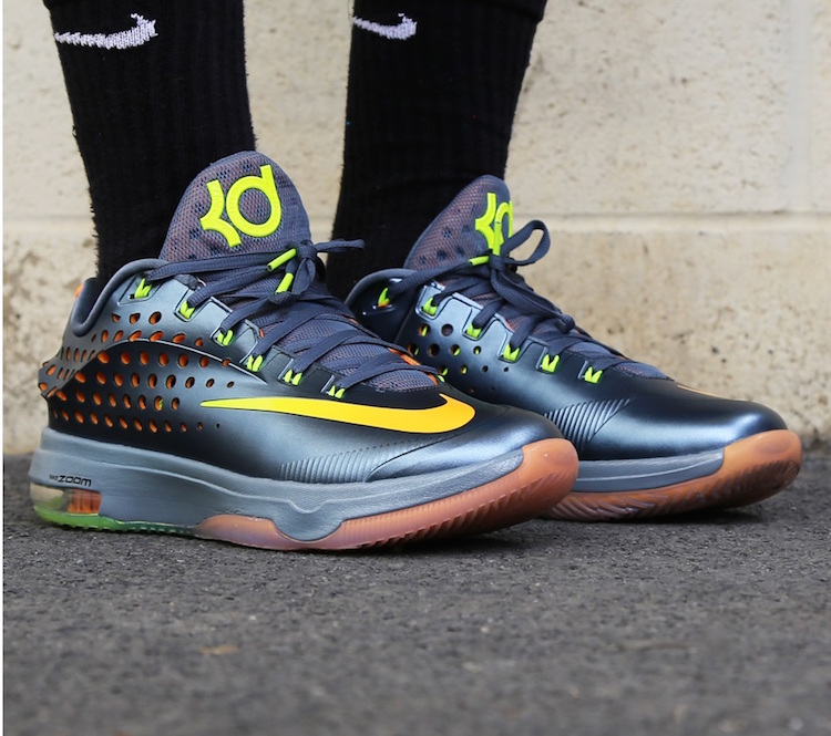 cheaper 6b38b b2cc6 check-out-an-on-foot-preview-of-the-nike-kd-7-elite-team-3